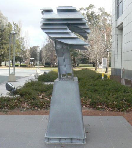 Einstein - Dove Symbol of Peace